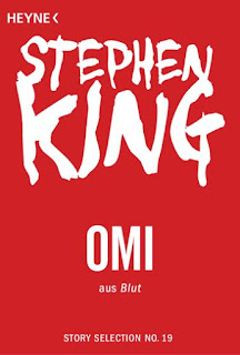 https://www.amazon.de/Omi-Story-aus-Blut-Selection-ebook/dp/B017W2RISK?ie=UTF8&keywords=omi&qid=1463900072&ref_=sr_1_1&s=books&sr=1-1