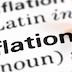 Inflation lowest in year, yet it may not be uplifting news