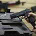 Violência fora de controle pode derrubar o Estatuto do Desarmamento para o cidadão