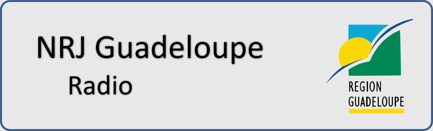 Flux Radio NRJ Guadeloupe - Radio
