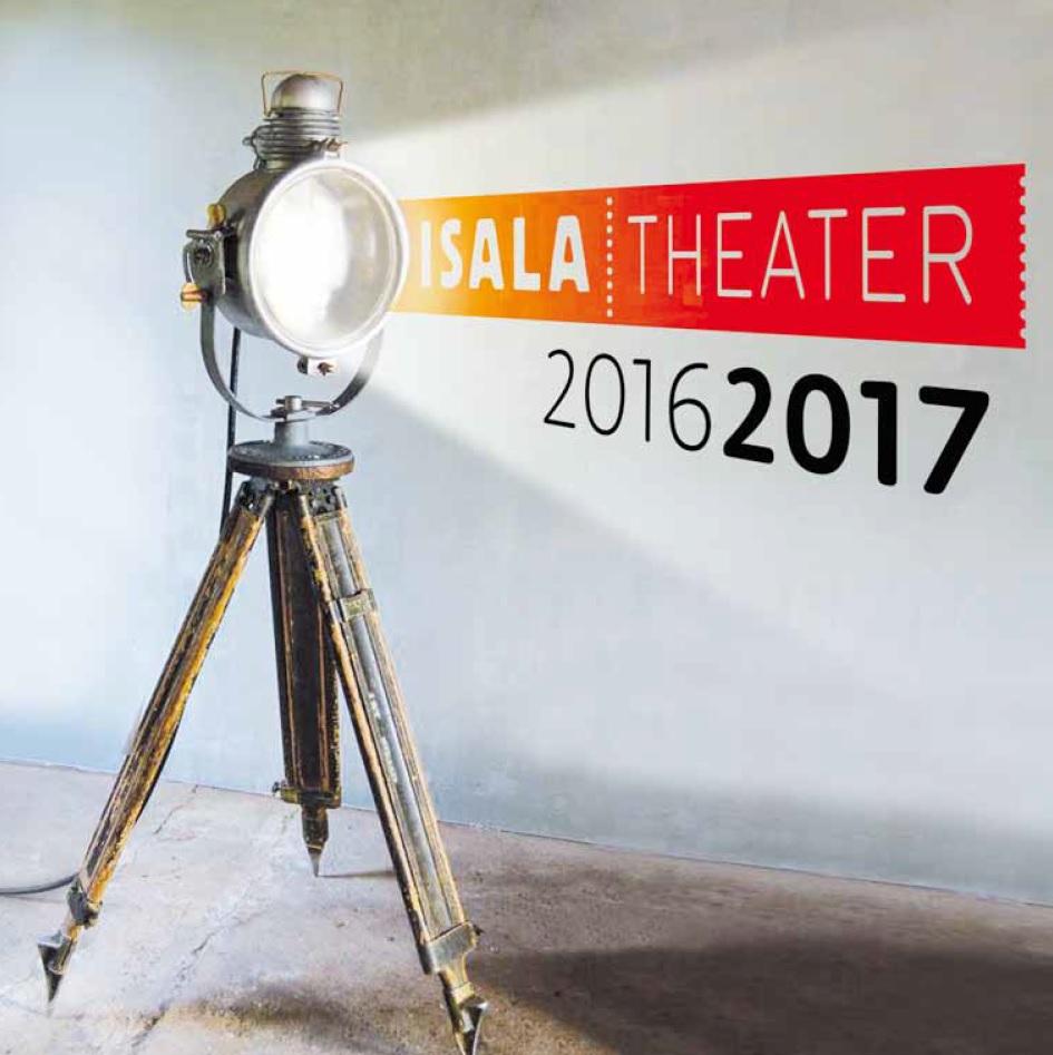 e4c8cad49eecb2 Het is daarom dat ik weer heel leuke voorstellingen heb uitgezocht om  aankomend theaterseizoen te gaan bezoeken. Cultuur opsnuiven is het enige  wat ík nog ...