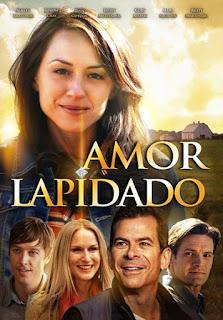 Amor Lapidado - DVDRip Dual Áudio