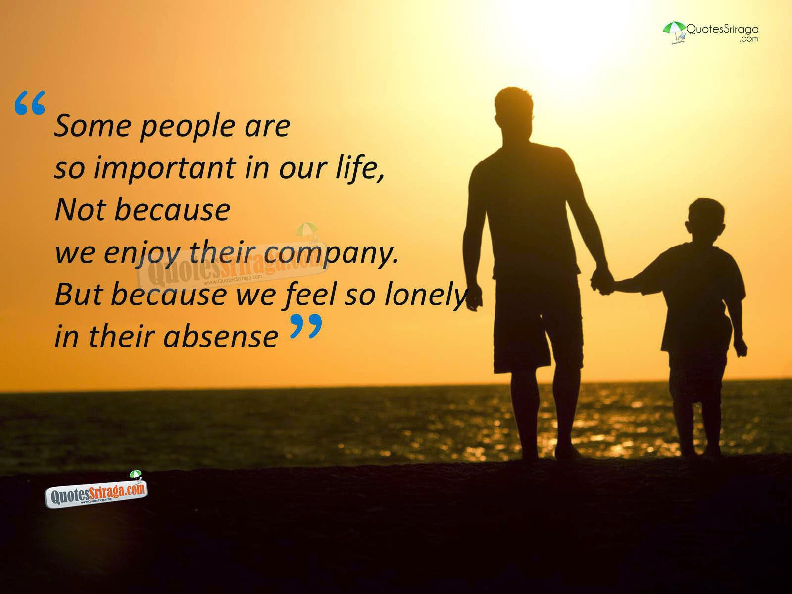 Alone Quotes Best Relationship Quotes top english quotes ...Quotes About Family English