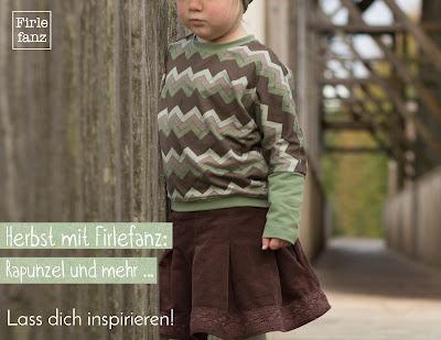 http://book.firlefanz-blog.de/herbst/herbst.html
