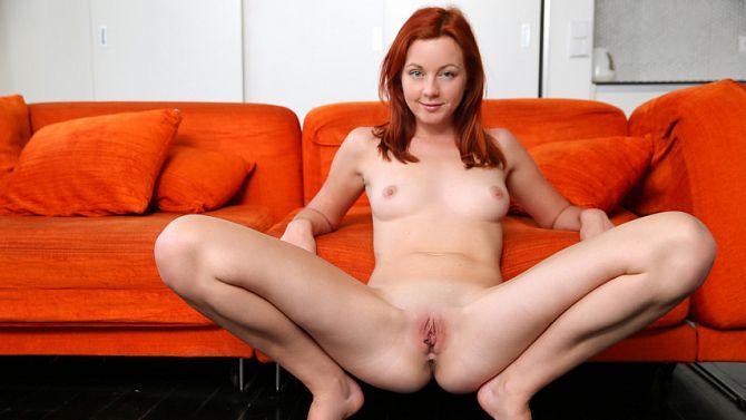 Nubiles - Elen Moore - 1v Big Titties - Girlsdelta
