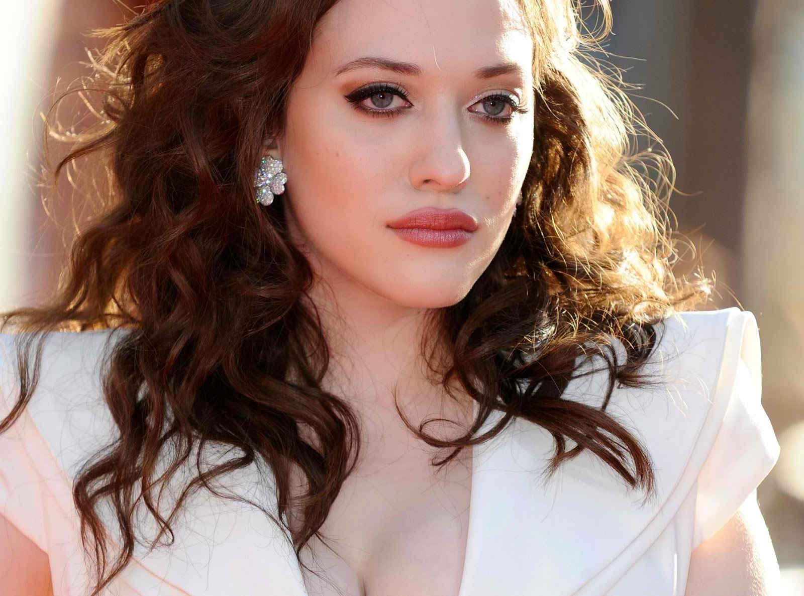 Life Is Like A Piano Quote Wallpaper Kat Dennings Quotes Quotesgram