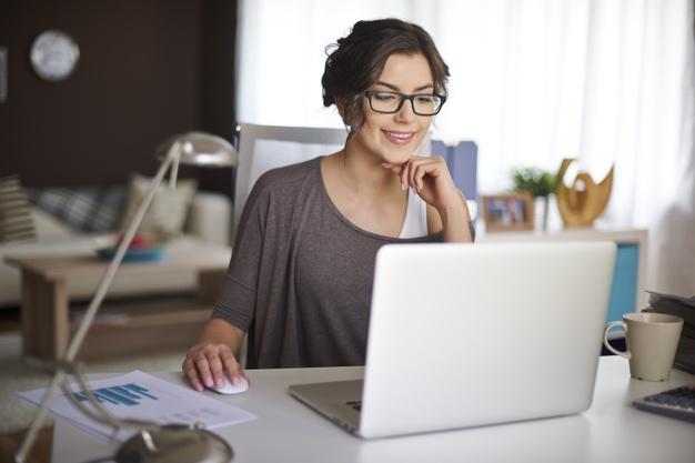 Tugas dan Tanggung Jawab Admin Pembelian