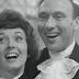 Reino Unido: Faleceu Teddy Johnson, representante do país no Festival Eurovisão de 1959