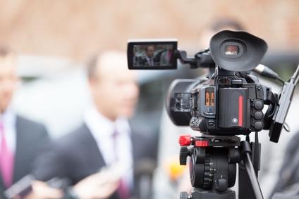 Jak wygląda szkolenie medialne