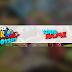 197   Super Mario Odyssey (Gaming Month V2)