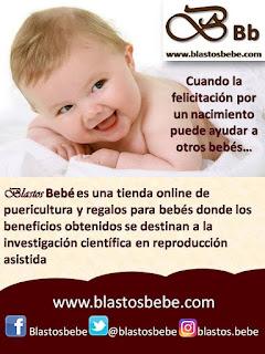 Blastos-Bebe-2
