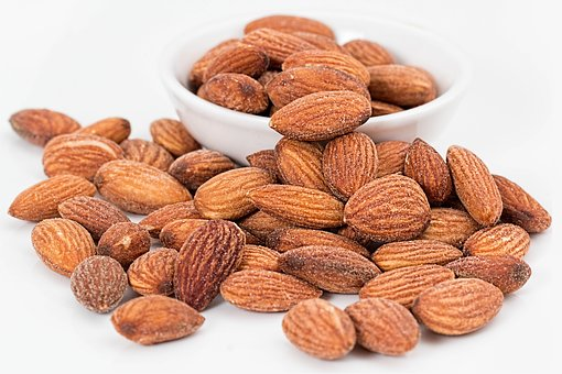 almond,almonds, anti aging, anti-aging, skin care ,anti aging supplements,anti-ageing, anti aging foods, bitcomfy, anti aging supplement for men,10 anti wrinkle foods to eat,best anti aging foods for your skin,top 10 anti aging foods,best anti aging foods younger looking skin,anti aging foods and drinks,anti aging food list,anti aging diet plan,anti ageing foods india