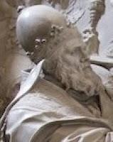 Saint Leo the Great