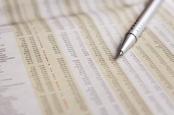 Pilihan Investasi Saham Online Yang Terbukti Menguntungkan