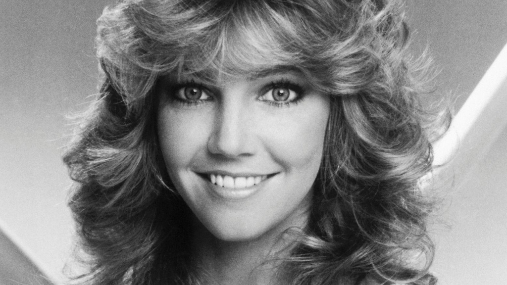 123 best Heather Locklear images on Pinterest | Heather locklear ...