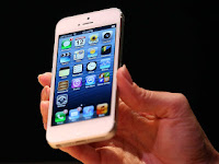 iPhone 5se Tawarkan Teknologi Touch ID Untuk Sistem Keamanan Yang Jauh Lebih Aman