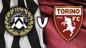 Udinese vs Torino Full Match & Highlights 20 September 2017