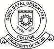 deen-dayal-upadhyaya-college-recruitment-career-notification-du-jobs