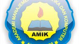 Pendaftaran Dan Biaya Kuliah Akademi Manajemen Informatika Dan Komputer Al Ma`Soem Bandung