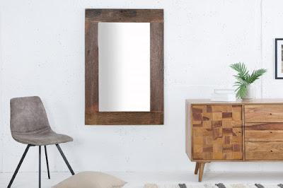 moderný nábytok Reaction, drevený nábytok, nábytok z masívu