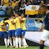 Globo e Esporte Interativo devem disputar direitos dos jogos da Seleção Brasileira