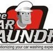 The Car Laundry Franchise Cost: Car care business in India