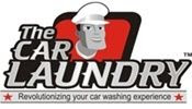 The Car Laundry franchise cost