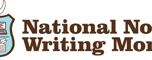 NaNoWriMo: It's Not Just for Novels