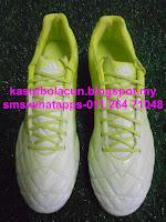 http://kasutbolacun.blogspot.my/2017/03/adidas-adipure-11pro-2-fg.html