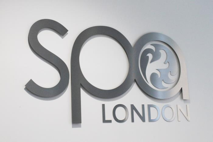 london; spa day; pamper london; london spa; day spa;