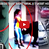 MOST HORRIFYING MOMENTS CAUGHT ON CAMERA