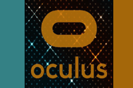 Ocolus Addon - How To Install Ocolus Kodi Addon Repo