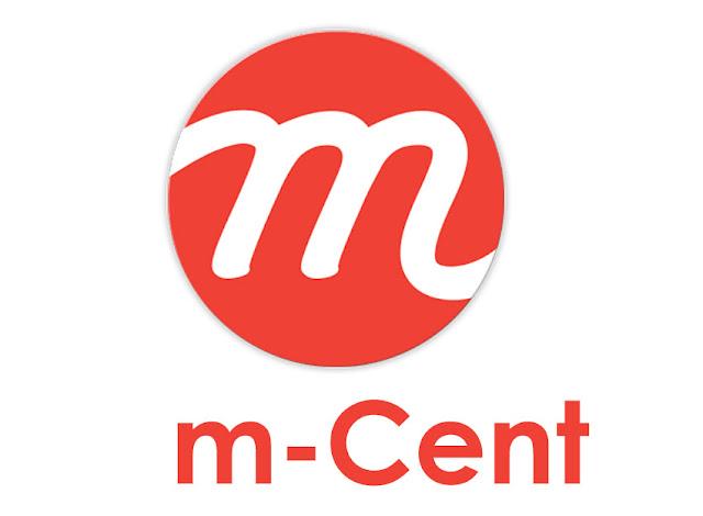Cara Mendapatkan Pulsa Gratis Indosat IM3 Melalui M-Cent