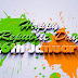 Awesome *Happy Republic Day Wishes | Status | Messages |Hindi & English
