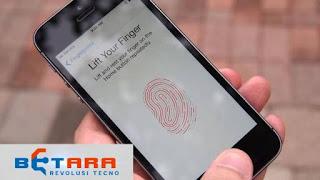 10 Cara Mengatasi Fingerprint yang Error Tidak Berfungsi | Baru 2018