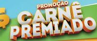 Promoção Carnê Premiado Casas Bahia 2017 carnepremiado.com.br