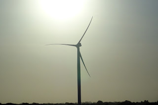 http://vnoticia.com.br/noticia/2427-brasil-e-o-oitavo-pais-do-mundo-em-producao-de-energia-eolica
