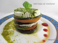 mil-hojas-de-verduras-y-queso-fresco.