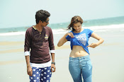 Bathipoola Janaki movie photos gallery-thumbnail-17