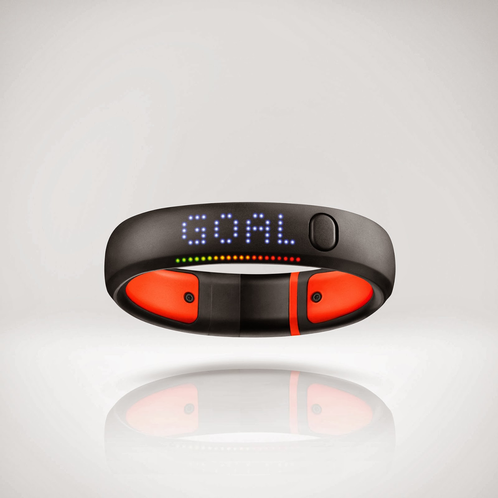 How To Nike: Nike reveals the new FuelBand SE