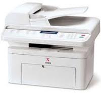 Impresora Xerox Workcentre PE220