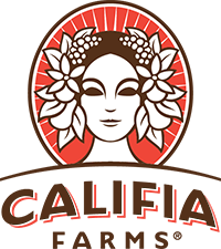 califia farms logo