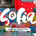 صوفيا خط يديوي إحترافي | Sofia - Handdrawn Playful Font