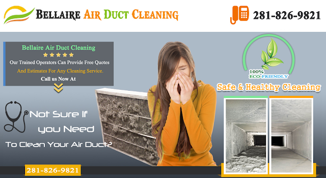 http://www.bellaireatxirductcleaning.com/