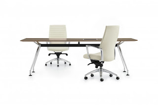 Global Conference Room Furniture