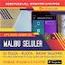 Aplikasi Android MALIBU SELULER