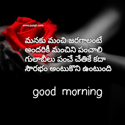 Best Telugu Nice Good Inspiring Quotations