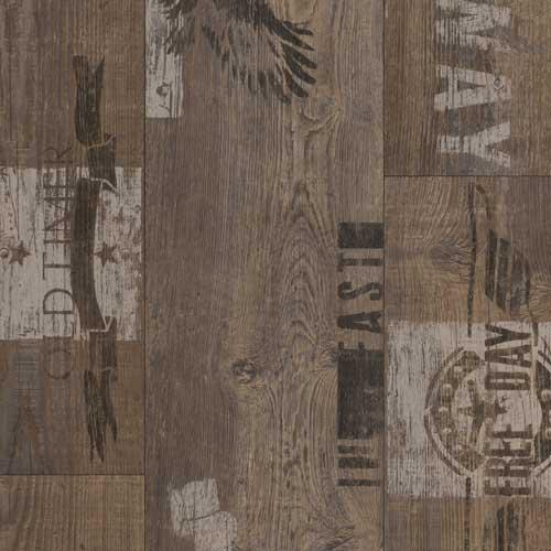 notre chalet qu b cois choix du carrelage du parquet et du lambris. Black Bedroom Furniture Sets. Home Design Ideas