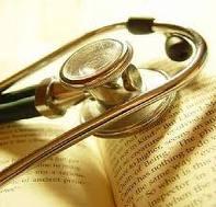 codigo de etica medica advogado infracao defesa