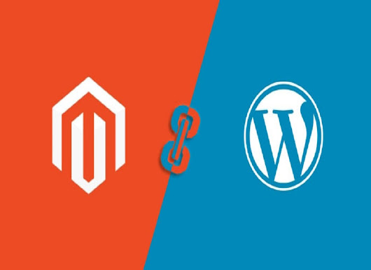 WordPress Vs Magento – Which CMS Is Better for Your Business?